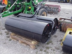Lawn Roller For Sale 2015 Agri-Fab 60T