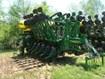 Planter For Sale:  2012 John Deere 1790