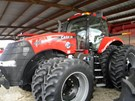 Tractor For Sale:  2013 Case IH 290
