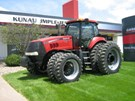 Tractor For Sale:  2007 Case IH 305 Magnum , 255 HP