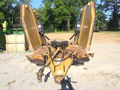 Rotary Cutter For Sale:   Woods 3240