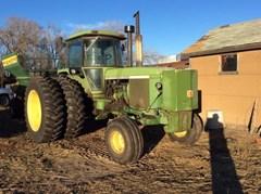 Tractor For Sale:  1975 John Deere 4630 , 155 HP