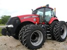Tractor For Sale:  2013 Case IH 290 , 284 HP