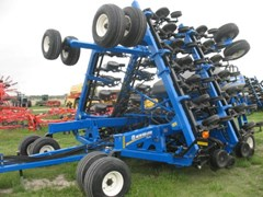 Air Drill For Sale 2015 New Holland P2085