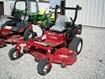Riding Mower For Sale:  2007 Bush Hog CZ2561 , 25 HP