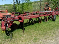Plow-Moldboard For Sale Salford 4207