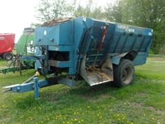 Feeder Wagon-Power For Sale Lucknow 330