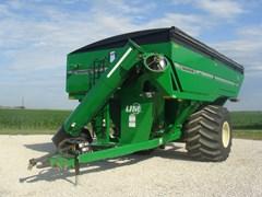 Grain Cart For Sale 2012 Unverferth 1315
