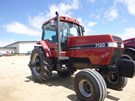 Tractor For Sale:  1989 Case IH 7120 , 151 HP