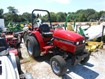 Tractor For Sale:  1991 Case 1130