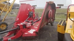 Rotary Cutter  2014 Bush Hog 2815