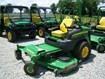 Riding Mower For Sale:  2006 John Deere 997 , 31 HP