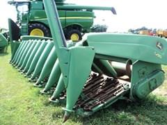 Header-Corn For Sale:  2004 John Deere 1290 12x20