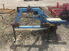 Ditcher For Sale:  Precision Farm Machinery PFM
