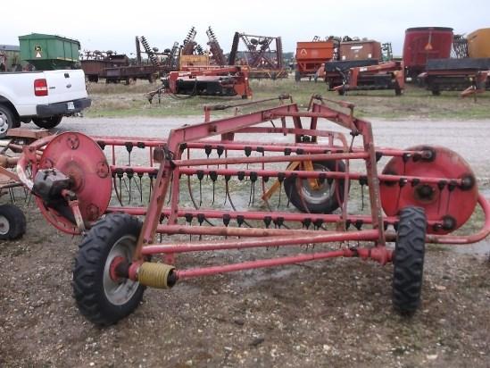 585 Hay Rake Parts : Massey ferguson hay rake bar for sale s h farm