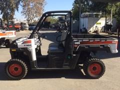 Utility Vehicle For Sale 2015 Bobcat 3400D , 24 HP