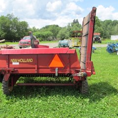 Windrow Inverter For Sale New Holland 166