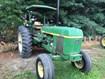 Tractor For Sale:  1979 John Deere 2840