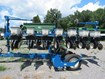 Planter For Sale:  2014 Kinze 3500