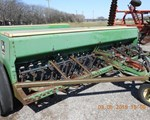 Drill For Sale:  John Deere 8300