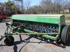 Drill For Sale:   John Deere 8300