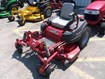Riding Mower For Sale:   Ferris IS1000 , 23 HP
