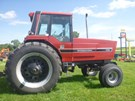 Tractor For Sale:   Case IH 5288