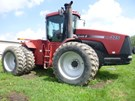 Tractor For Sale:   Case IH STX 375 , 375 HP