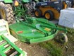 Rotary Cutter For Sale:  2010 John Deere MX7