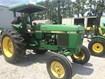 Tractor For Sale:  1984 John Deere 2350 , 55 HP