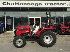 Tractor For Sale:  2015 Mahindra 2540 , 40 HP