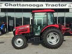 Tractor For Sale:  2015 Mahindra 2565 , 65 HP