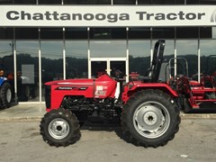 Tractor For Sale:  2015 Mahindra 4540 G , 40 HP