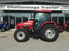 Tractor For Sale:  2017 Mahindra Mpower85 , 85 HP