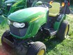 Tractor For Sale:  2011 John Deere 2320 , 24 HP