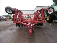 Mulch Finisher For Sale Wil-Rich 3400