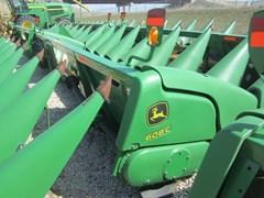 Header-Corn For Sale:  2011 John Deere 608C