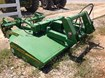 Rotary Cutter For Sale:  2014 John Deere MX8