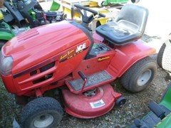 Riding Mower For Sale 1984 Other Limited Edition , 16 HP