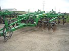 Sub Soiler For Sale:  2006 John Deere 2700 9S24