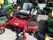 Riding Mower For Sale:  2013 Exmark LAZER-Z , 27 HP