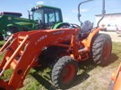 Tractor For Sale:   Kubota L3240