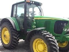 Tractor For Sale:  2004 John Deere 7520 , 125 HP