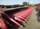 Header-Corn For Sale:  2006 Drago 18R20P RE