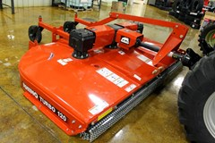 Rotary Cutter For Sale Rhino TR120