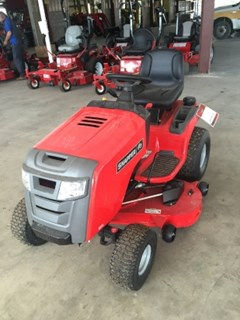 Riding Mower For Sale:  2015 Snapper SPX2548 , 25 HP