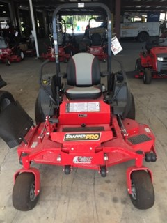 Riding Mower For Sale:  2015 Snapper S200XT , 27 HP