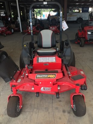 2015 Snapper S200XT Riding Mower For Sale