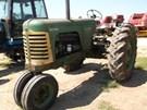 Tractor For Sale:   Oliver SUPER 88