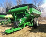 2009 Brent 1194  Hours, $45000.00